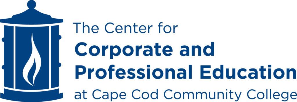 CCPE_Blue_Logo